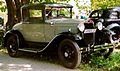 1930 Ford Model A 45B De Luxe Coupe 45BDLX.jpg