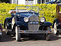 1931 Ford A, Dutch registration AR-05-45.JPG