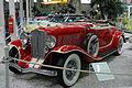 1932Auburn12-161 IMG 9402.jpg