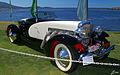1933 Duesenberg J Weymann Speedster - fvr 2.jpg