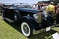 1934 Packard 1107 Touring - fvr (4669187394).jpg