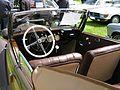 1937 Mercedes-Benz 170V cab B dash.jpg