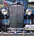 1937 Packard (169248839).jpg