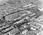 1938 - Fairgrounds looking Northeast 2 - Allentown PA.jpg