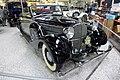 1938 Maybach SW 38 Sinsheim, 2014.JPG
