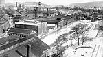 1940 - Industrial Area West of Lehigh River - Allentown PA.jpg