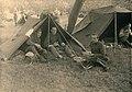 1940 Fin Mai début Juin - Camp de prisonniers d'ysendyk - Pays-Bas (1).jpg