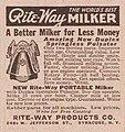 1941 Milking Machine advertisement 14.jpg