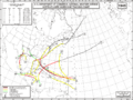 1945 Atlantic hurricane season map.png