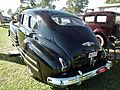 1947 Buick Eight Special sedan (8702614065).jpg