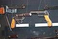 1950's flare pistols (17292499899).jpg