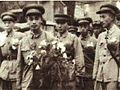 1950-10-全国战斗英雄-刘四虎.jpg