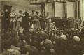 195104 1951年3月24日北京市人民政府于中山公园音乐堂召开会议讨论惩治反革命犯罪问题.png