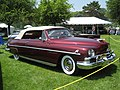 1951 Lincoln Cosmopolitan.JPG