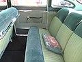 1954 Hudson Hornet Twin H sedan green i5.jpg
