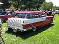 1955 Pontiac Safari (2670061892).jpg