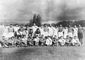 1956 Fiji rugby union team.jpg