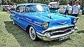 1957 Chevrolet Bel Air (36807222201).jpg