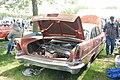 1958 Chrysler Windsor (18164227538).jpg