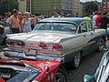 1958 Ford Custom 300 V8 Heck.jpg