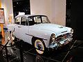 1958 Toyota Toyopet Crown (US) - Flickr - skinnylawyer.jpg
