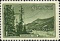 1959 CPA 2389.jpg