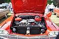 1960 Dodge Dart Phoenix D-500 (9342420285).jpg