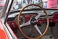 1961 Lancia Flaminia GT dash.jpg