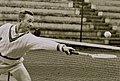 1962 Italian Open - Rod Laver.jpg