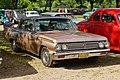 1963 Buick Skylark (35451108252).jpg