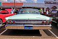 1963 Mercury Marauder S-55 coupe (7026421315).jpg
