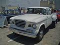 1963 Studebaker Champ pick up (5222433961).jpg