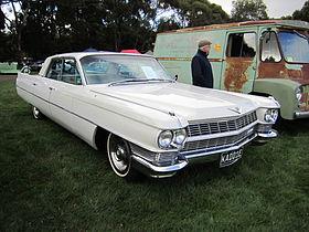 1964 Cadillac Sedan deVille.jpg