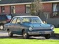 1964 Rambler American (14800196932).jpg