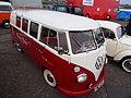 1965 Volkswagen 23 bus, pic5.JPG