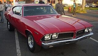 Beaumont (automobile) Motor vehicle
