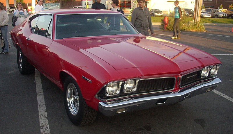 Car Dealers Pontiac Mi