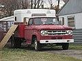 1968 Fargo 001.jpg