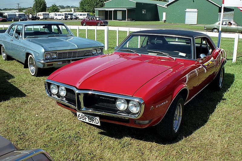File:1968 Pontiac Firebird (15701902808).jpg