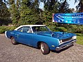 1969 Dodge Coronet 440 photo-1.JPG