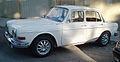 1969 or 1970 VWB 1.600 4portas.jpg