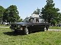 1971Volvo144-taxi.jpg