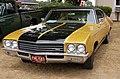 1971 Buick Skylark (1143572403).jpg