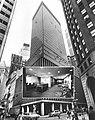 1971 New York Commerzbank-Filiale.jpg