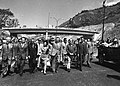 1971 Octubre 16 Inauguración de la Cota Mil018.jpg