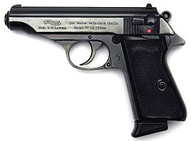 1972 Walther PP.jpg