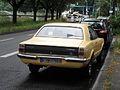 1973-75 Ford Taunus XL (15023150863).jpg