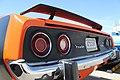 1973 Plymouth 'Cuda 340 (16121241899).jpg