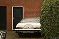 1974 Lincoln Continental MK IV (14930079249).jpg