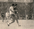 1976 Rosario Central 5-Boca Juniors 1.png